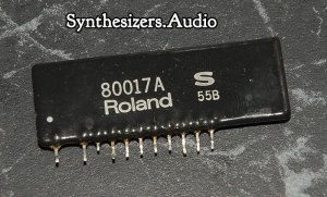 80017a-1