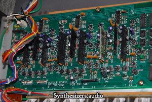 JU6-voice-CU-PCB