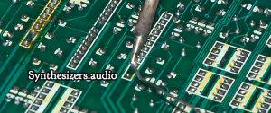 New-solder-1