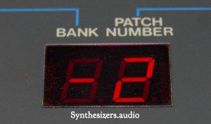 Test-mode-2