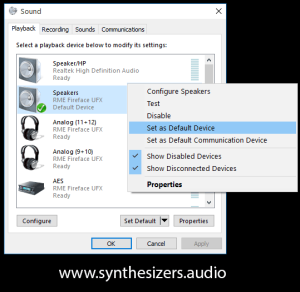 sur-audio-config-2