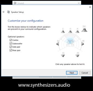sur-audio-config-5
